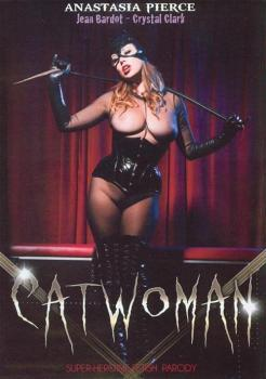 Catwoman (2016)-[ฝรั่ง-INTER-EROTIC]-[20+]