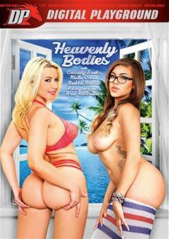 Heavenly Bodies (2015)-[ฝรั่ง-INTER-EROTIC]-[20+]