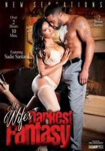 My Wife's Darkest Fantasy (2015)-0