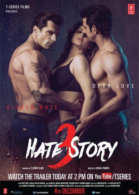 Hate Story 3 2015-[ฝรั่ง-INTER-EROTIC]-[20+]