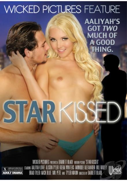 Star Kissed-ci-sk-(2014)-[ฝรั่ง-INTER-EROTIC]-[20+]
