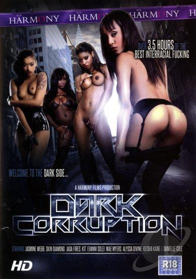 Dark Corruption XXX 2014-[ฝรั่ง-INTER-EROTIC]-[20+]