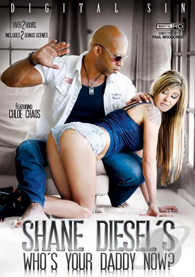 Shane Diesel's Who's Your Daddy Now-XXX 2014-[ฝรั่ง-INTER-EROTIC]-[20+]