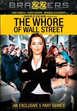 Whore Of Wall Street XXX 2014-[ฝรั่ง-INTER-EROTIC]-[20+]