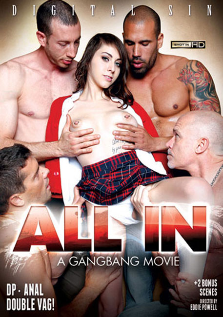 All In A Gangbang Movie XXX 2013-[ฝรั่ง-INTER-EROTIC]-[20+]
