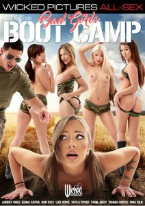 Bad Girls Boot Camp 2016 1080p DVDRip -[ฝรั่ง-INTER-EROTIC]-[20+]
