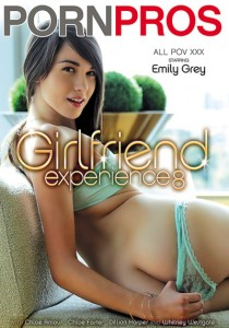 Girlfriend Experience 8 2016-[ฝรั่ง-INTER-EROTIC]-[20+]