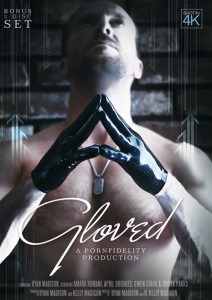 Gloved 2016 -[ฝรั่ง-INTER-EROTIC]-[20+]