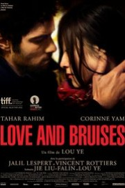 Love and Bruises (2011) -[ฝรั่ง-INTER-EROTIC]-[20+]