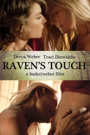 Raven's Touch (2015)-[ฝรั่ง-INTER-EROTIC]-[20+]
