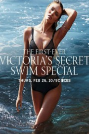 The Victoria's Secret Swim Special (2016)-[ฝรั่ง-INTER-EROTIC]-[20+]