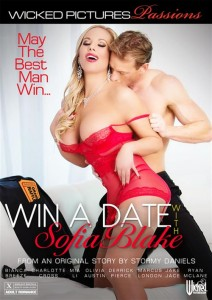 Win A Date With Sofia Blake 2016-[ฝรั่ง-INTER-EROTIC]-[20+]
