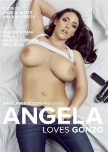 Angela Loves Gonzo 2016-[ฝรั่ง-INTER-EROTIC]-[20+]