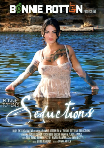 Bonnie Rotten Seductions 2016-[ฝรั่ง-INTER-EROTIC]-[20+]