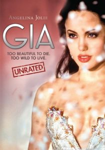 Gia.1998.UNRATED
