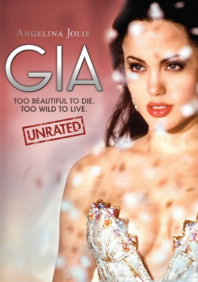 Gia.1998.UNRATED-[ฝรั่ง-INTER-EROTIC]-[20+]