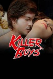 Killer Boys – Love, Sex And Murder (2016)