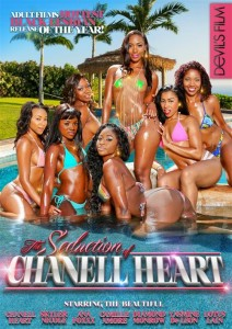 Seduction Of Chanell Heart 2016-[ฝรั่ง-INTER-EROTIC]-[20+]