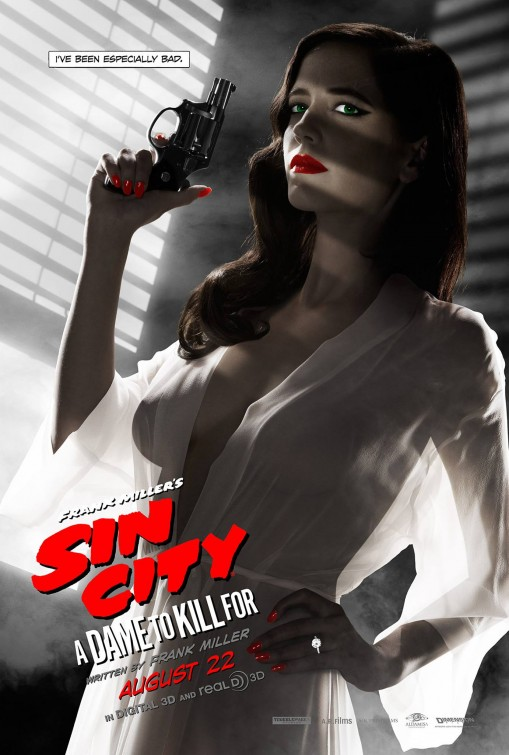 Sin.City.A.Dame.to.Kill.For.2014-[ฝรั่ง-INTER-EROTIC]-[20+]