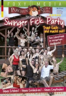 Swinger Fick Party-[ฝรั่ง-INTER-EROTIC]-[20+]