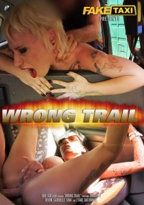 Wrong Trail 2016-[ฝรั่ง-INTER-EROTIC]-[20+]