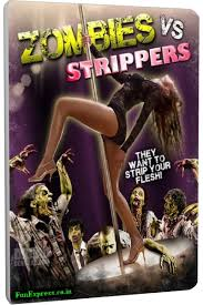 Zombies vs Strippers (2012) -[ฝรั่ง-INTER-EROTIC]-[20+]