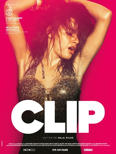 CLIP (2012) [18+] [ Soundtrack ]-[ฝรั่ง-INTER-EROTIC]-[20+]