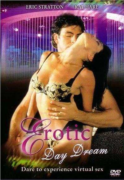 Erotic Day Dream (2000)-[ฝรั่ง-INTER-EROTIC]-[20+]