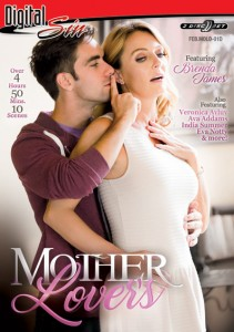 Mother Lover's 2016-[ฝรั่ง-INTER-EROTIC]-[20+]