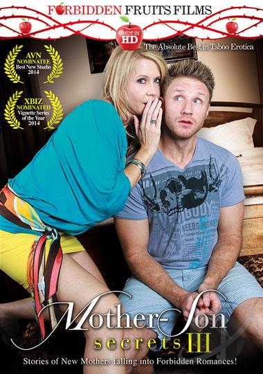Mother-Son Secrets 3 2014-[ฝรั่ง-INTER-EROTIC]-[20+]