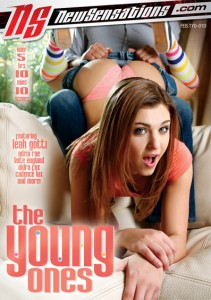 The Young Ones 2016-[ฝรั่ง-INTER-EROTIC]-[20+]
