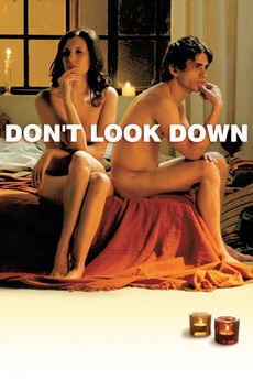 Dont Look Down (2008)-[ฝรั่ง-INTER-EROTIC]-[20+]