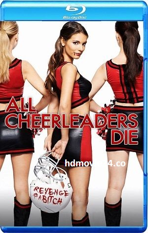 All Cheerleaders Die 2013-[ฝรั่ง-INTER-EROTIC]-[20+]