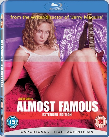 Almost Famous-[ฝรั่ง-INTER-EROTIC]-[20+]
