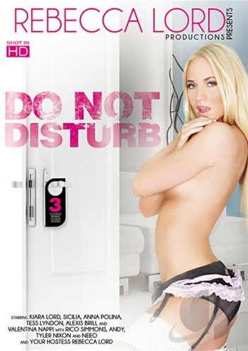 Do Not Disturb 3 2016-[ฝรั่ง-INTER-EROTIC]-[20+]
