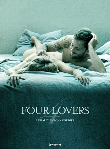 Four Lovers (2010)-[ฝรั่ง-INTER-EROTIC]-[20+]