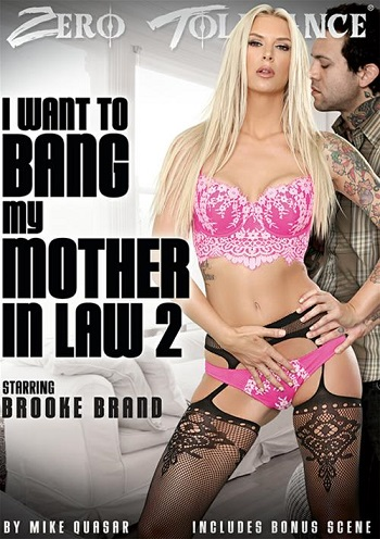I Want To Bang My Mother In Law 2 2016-[ฝรั่ง-INTER-EROTIC]-[20+]