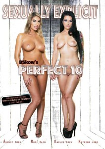Sexually Explicit X Perfect 10 2016-[ฝรั่ง-INTER-EROTIC]-[20+]