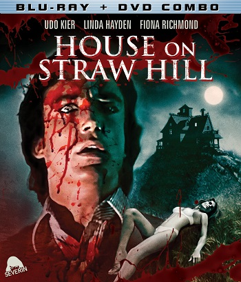 The House on Straw Hill (1976)-[ฝรั่ง-INTER-EROTIC]-[20+]