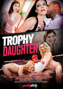 Trophy Daughter 2016-[ฝรั่ง-INTER-EROTIC]-[20+]