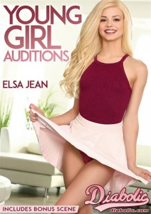 Young Girl Auditions 2016-[ฝรั่ง-INTER-EROTIC]-[20+]