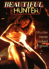 Beautiful Hunter (1994)-[ฝรั่ง-INTER-EROTIC]-[20+]