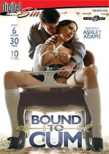 bound-to-cum-2016