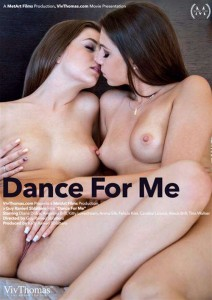 Dance For Me 2016-[ฝรั่ง-INTER-EROTIC]-[20+]