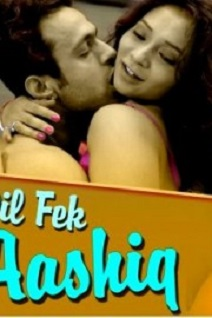 Dil Fek Aashiq (2015)-[ฝรั่ง-INTER-EROTIC]-[20+]
