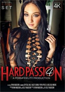 hard-passion-vol-4-2016