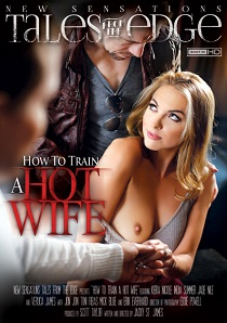 how-to-train-a-hotwife-2015