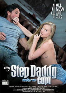 My Step Daddy Makes Me Cum 2016-[ฝรั่ง-INTER-EROTIC]-[20+]