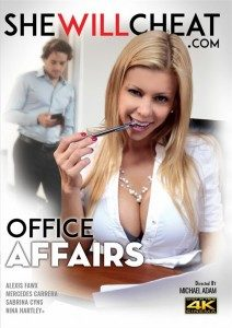 office-affairs-2016