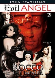 Rocco The Impaler 2016-[ฝรั่ง-INTER-EROTIC]-[20+]